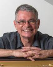 Ron LeGault